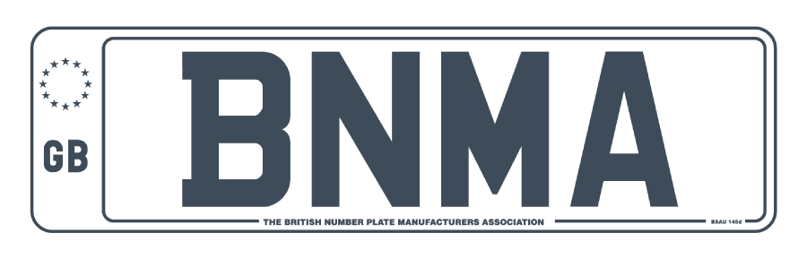 As BNMA members we only supply matched components