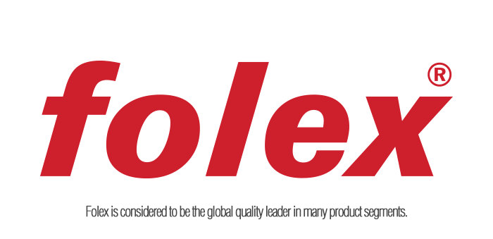 Printable Laser Film from Folex