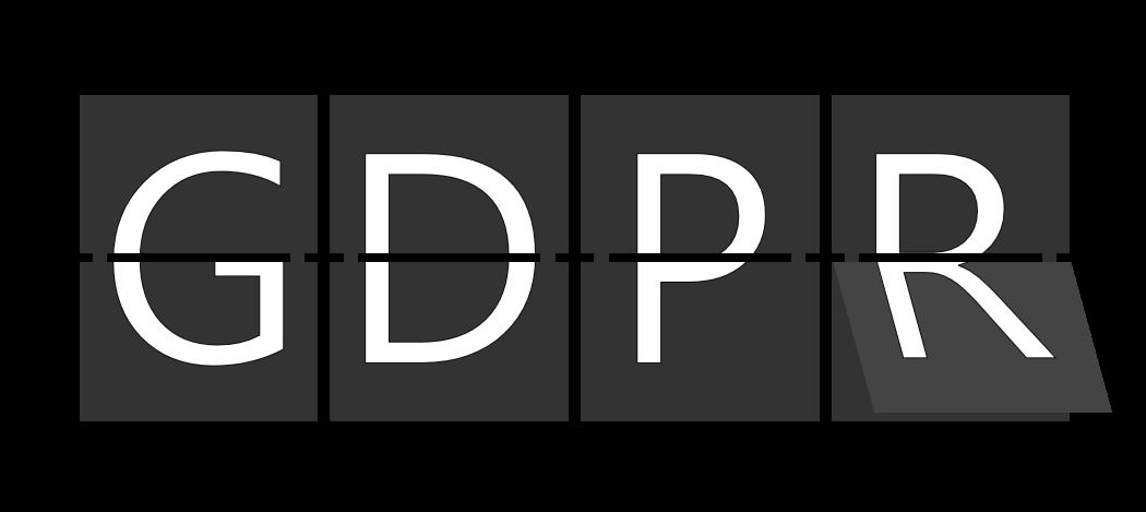 GDPR Ready Software
