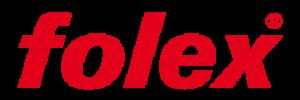 Folex Logo
