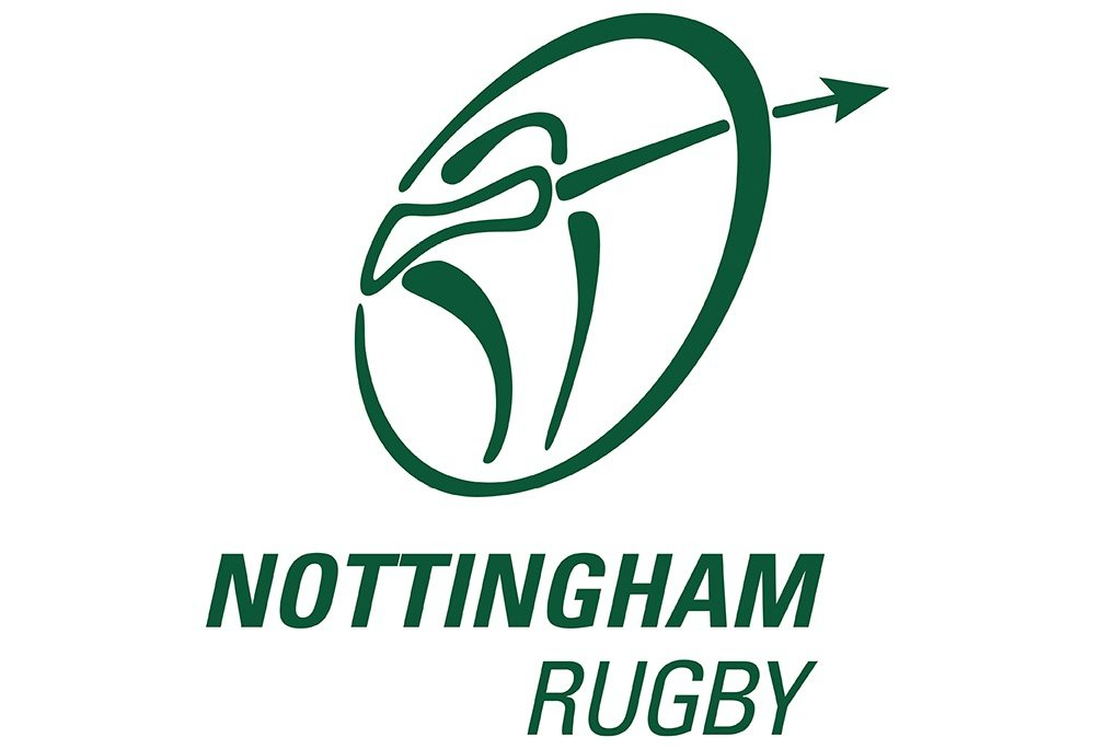 Leaders of the Pack Nottingham Rugby
