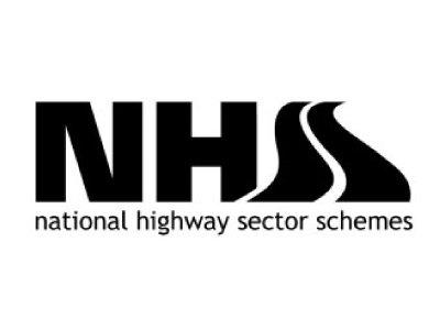 NHSS logo
