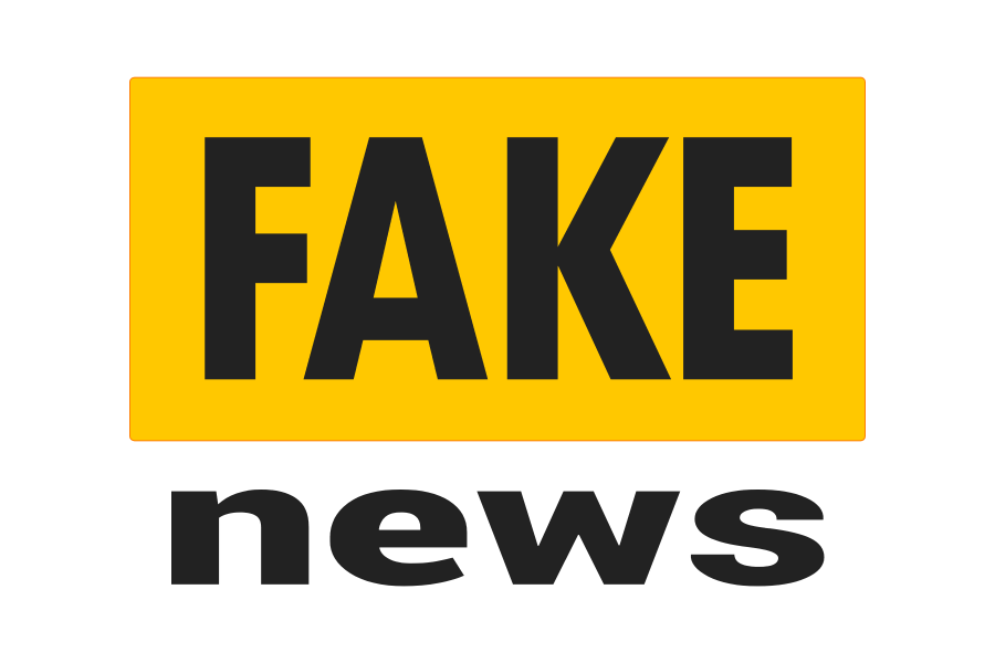 Regarding Fake News