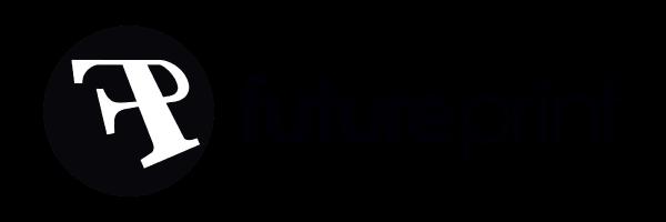 Future Print logo