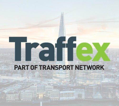 Traffex 2019 post