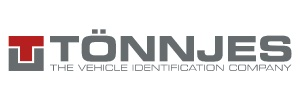 Toennjes Logo