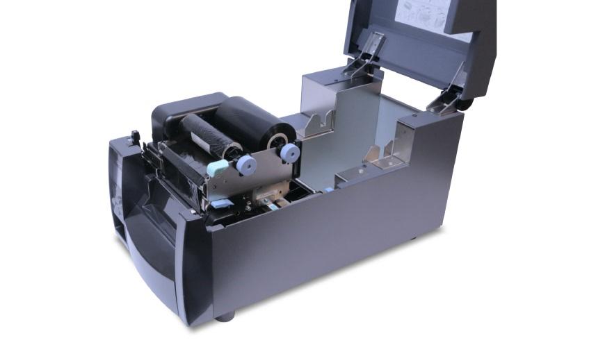 Lower CLS700 Print Unit