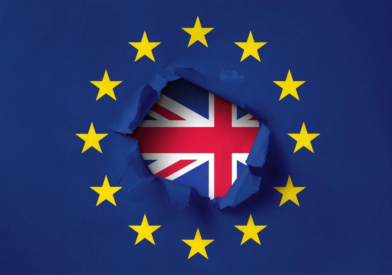 Brexit background
