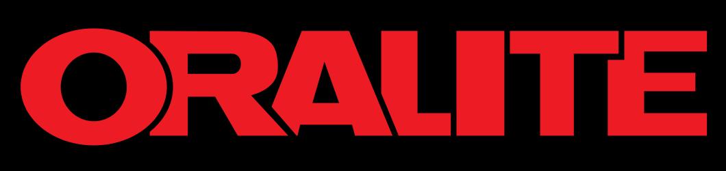 Oralite - logo