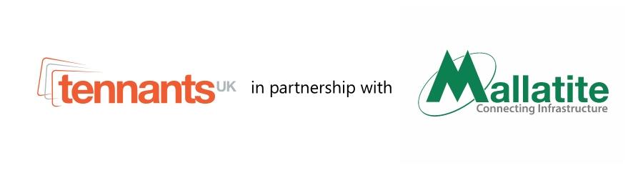 Tennants-and-Mallatite-Partnership