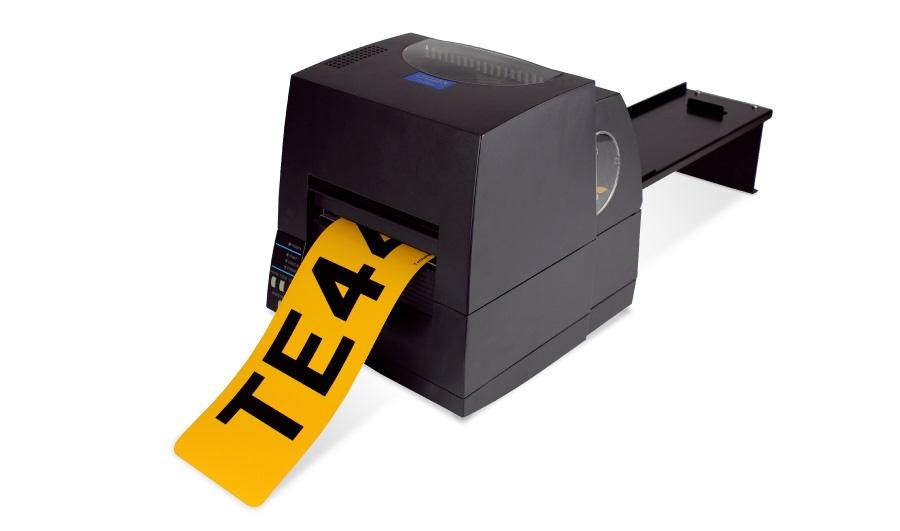 Prime Series CLS621 Printer