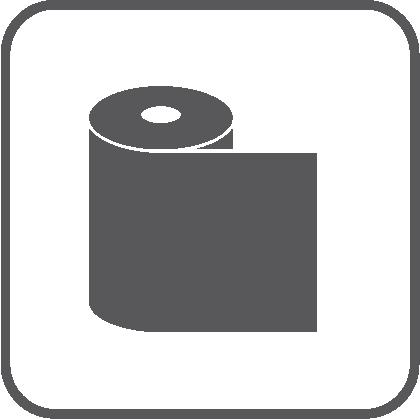 Roll-Fed - icon