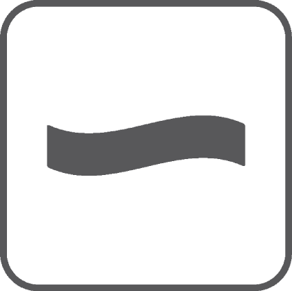 Sheet Fed - Icon