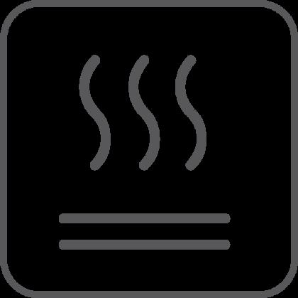 Thermal Printer - Icon
