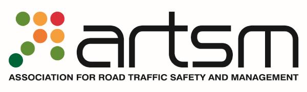 Large ARTSM Logo